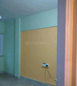 Gallery Cover Image of 600 Sq.ft 1 BHK Apartment for rent in Andheri West for 28000