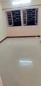 Gallery Cover Image of 460 Sq.ft 1 BHK Apartment for rent in Haridwar 1 and 2 Chs, Malad West for 21000