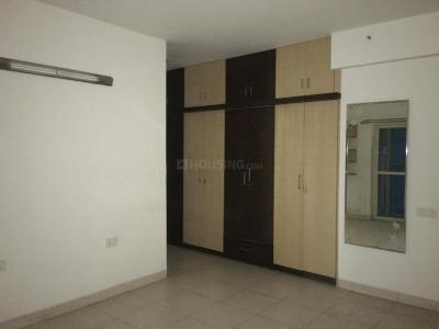 Gallery Cover Image of 1985 Sq.ft 3 BHK Apartment for rent in Rajajinagar for 55000