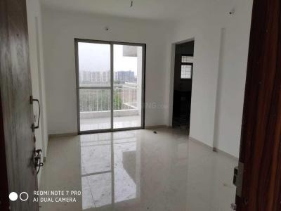 Gallery Cover Image of 922 Sq.ft 2 BHK Apartment for rent in Moshi for 12000