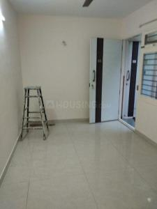 Gallery Cover Image of 650 Sq.ft 1 BHK Independent House for rent in Ejipura for 17000