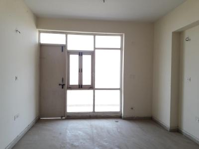 Gallery Cover Image of 1250 Sq.ft 2 BHK Apartment for buy in Sector 76 for 3600000