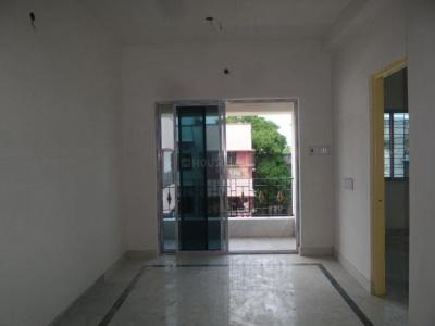Gallery Cover Image of 1070 Sq.ft 3 BHK Apartment for buy in Haltu for 5500000