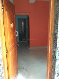 Gallery Cover Image of 600 Sq.ft 1 BHK Independent House for rent in Banashankari for 8500