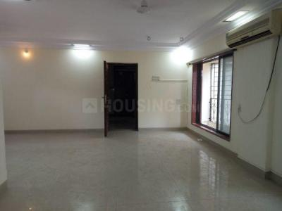 Gallery Cover Image of 1700 Sq.ft 4 BHK Apartment for rent in Govandi for 83000
