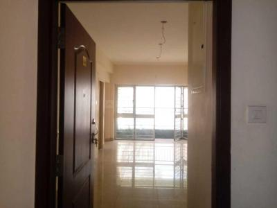 Gallery Cover Image of 1000 Sq.ft 1 BHK Villa for buy in Kandigai for 1800000