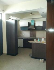 Gallery Cover Image of 1200 Sq.ft 2 BHK Apartment for rent in Group Ahlcon Apartments, Vaishali for 17000