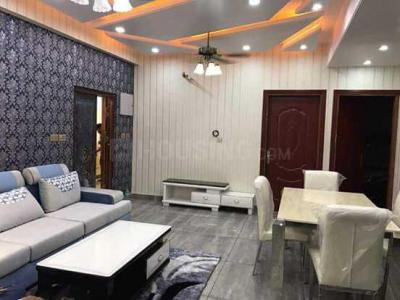 Gallery Cover Image of 1475 Sq.ft 2 BHK Apartment for buy in Civil Lines for 8100000