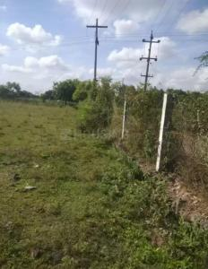 Gallery Cover Image of 1200 Sq.ft Residential Plot for buy in Sithalapakkam for 2500000