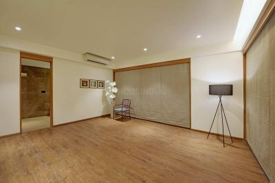 Gallery Cover Image of 4840 Sq.ft 4 BHK Apartment for buy in Arista Eminence 24, Bodakdev for 43560000