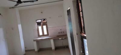 Kitchen Image of PG 5132848 Patel Nagar in Patel Nagar