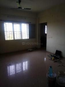 Gallery Cover Image of 1100 Sq.ft 2 BHK Apartment for rent in Velachery for 27000