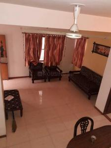 Gallery Cover Image of 1850 Sq.ft 3 BHK Independent House for rent in Bakeri City , Vejalpur for 25000