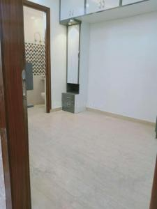 Gallery Cover Image of 360 Sq.ft 1 BHK Apartment for buy in Uttam Nagar for 1300000