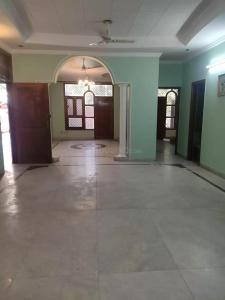 Gallery Cover Image of 2500 Sq.ft 3 BHK Independent Floor for rent in Model Town for 45000
