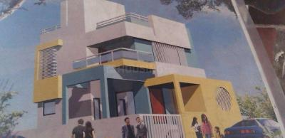 Gallery Cover Image of 1750 Sq.ft 3 BHK Independent House for buy in Sinnar Taluka for 6500000