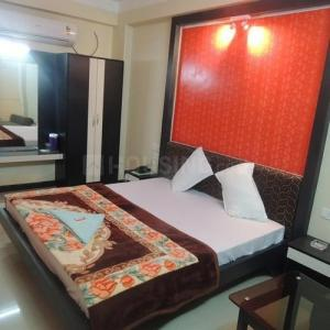 Gallery Cover Image of 1780 Sq.ft 3 BHK Apartment for buy in Ravechi La Vista, Kharghar for 16000000