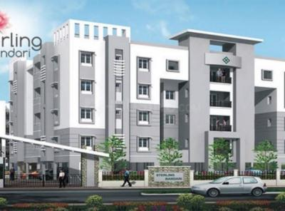 Gallery Cover Image of 1428 Sq.ft 3 BHK Apartment for rent in Kattupakkam for 25000