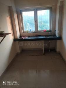 Gallery Cover Image of 540 Sq.ft 1 BHK Apartment for buy in Royal Palms Ruby Isle, Goregaon East for 4500000