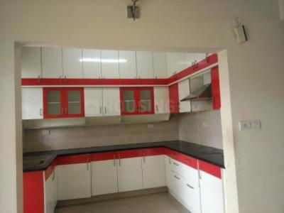 Gallery Cover Image of 1225 Sq.ft 2 BHK Apartment for rent in Property World India Solitaire Residency, Byrathi for 18000
