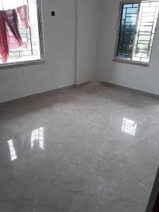 Gallery Cover Image of 650 Sq.ft 2 BHK Apartment for buy in Sarada Durga Enclave, Konnagar for 1365000