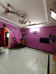 Gallery Cover Image of 3150 Sq.ft 4 BHK Independent House for buy in Ekkatuthangal for 22000000