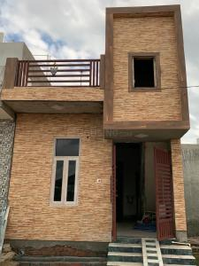 Gallery Cover Image of 450 Sq.ft 2 BHK Independent House for buy in Jawahar Colony for 1750000