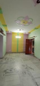 Gallery Cover Image of 960 Sq.ft 2 BHK Apartment for buy in Shipra Suncity for 4300000