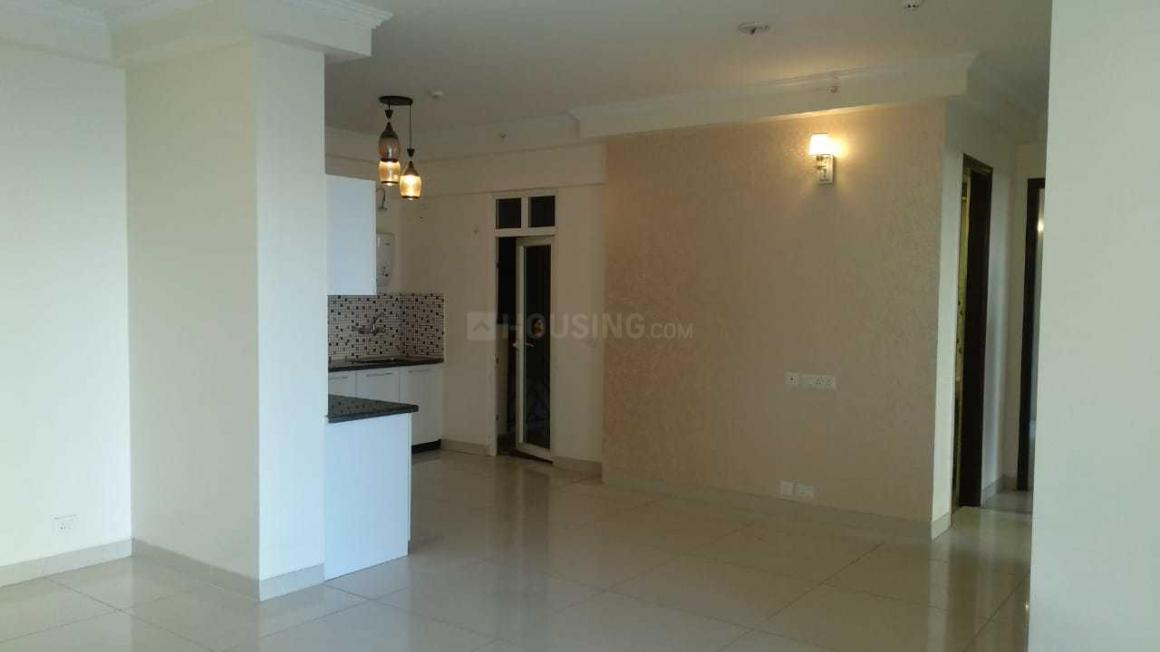 Living Room Image of 1080 Sq.ft 2 BHK Apartment for buy in Vaibhav Khand for 7750000