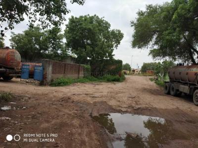 10000 Sq.ft Residential Plot for Sale in Narolgam, Ahmedabad