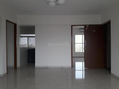 Gallery Cover Image of 1500 Sq.ft 3 BHK Apartment for buy in Govandi for 31000000