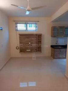 Gallery Cover Image of 2400 Sq.ft 2 BHK Independent House for rent in HSR Layout for 25500