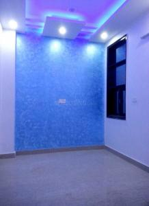 Gallery Cover Image of 500 Sq.ft 1 BHK Apartment for rent in Sector 14 Dwarka for 10000