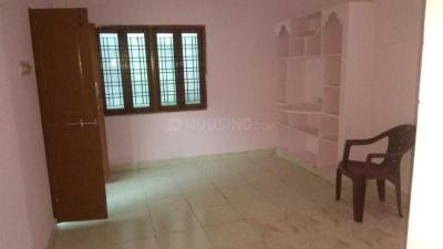 Gallery Cover Image of 500 Sq.ft 1 BHK Apartment for rent in Gaddi Annaram for 8000