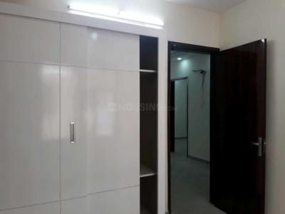 Gallery Cover Image of 320 Sq.ft 1 BHK Apartment for buy in Sector 6 Rohini for 2100000