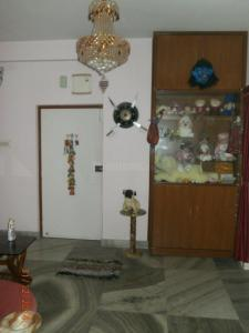Gallery Cover Image of 1250 Sq.ft 3 BHK Apartment for buy in Bramhapur for 5200000