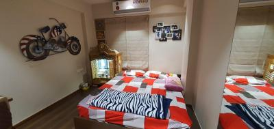 Gallery Cover Image of 2178 Sq.ft 3 BHK Apartment for buy in Science City for 18000000