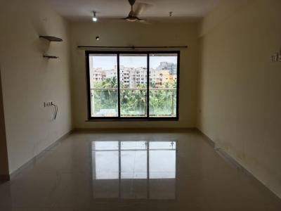 Gallery Cover Image of 1000 Sq.ft 2 BHK Apartment for rent in Fortune Heights, Santacruz East for 45000