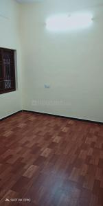 Gallery Cover Image of 2610 Sq.ft 4 BHK Apartment for rent in Kukatpally for 40000