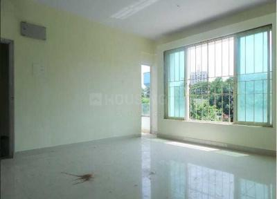 Gallery Cover Image of 4500 Sq.ft 6 BHK Independent House for rent in New Panvel East for 65000