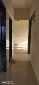 Gallery Cover Image of 800 Sq.ft 2 BHK Apartment for rent in Palms Apartment 2, Goregaon East for 20000