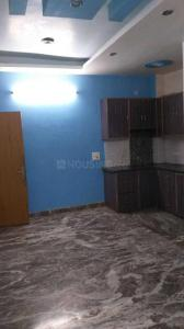 Gallery Cover Image of 1500 Sq.ft 3 BHK Independent Floor for rent in Anand Vihar for 16000