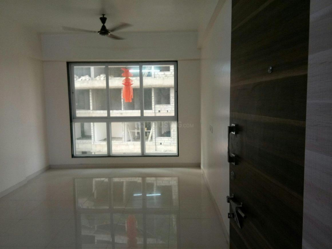 Main Entrance Image of 1000 Sq.ft 2 BHK Apartment for rent in Sion for 38000