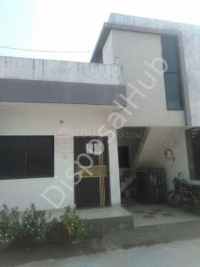 Gallery Cover Image of 860 Sq.ft 2 BHK Independent House for buy in Olpad for 1900000