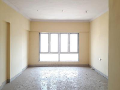 Gallery Cover Image of 900 Sq.ft 1 BHK Apartment for rent in Goregaon East for 18000