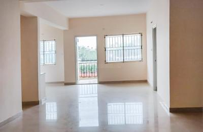 Gallery Cover Image of 1500 Sq.ft 3 BHK Apartment for rent in Krishnarajapura for 33000