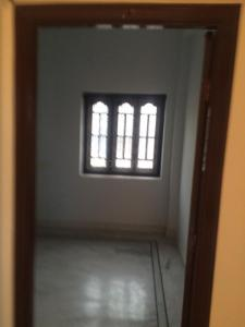 Gallery Cover Image of 1050 Sq.ft 2 BHK Independent House for rent in Meerpet for 7500