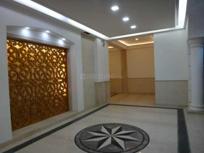 Gallery Cover Image of 1490 Sq.ft 3 BHK Apartment for buy in Ambedkar City for 5650000