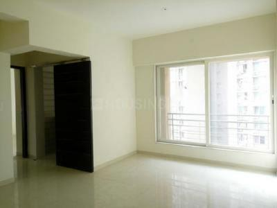 Gallery Cover Image of 500 Sq.ft 1 BHK Apartment for buy in Malad West for 10000000
