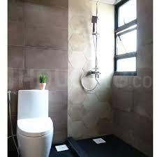 Gallery Cover Image of 1400 Sq.ft 3 BHK Apartment for buy in Borivali West for 28000000